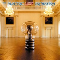Electric Light Orchestra. The Electric Light Orchestra (CD)