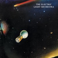 Electric Light Orchestra. ELO 2 (CD)