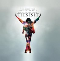 Michael Jackson. Michael Jackson`S This Is It (2 CD)