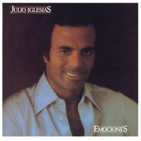 Julio Iglesias. Emociones (CD)