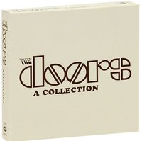 The Doors. A Collection (6 CD)