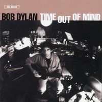 Bob Dylan. Time Out Of Mind (CD)