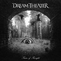Dream Theater. Train Of Thought (CD)