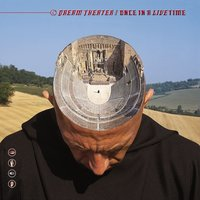 Dream Theater. Once In A Livetime (2 CD)