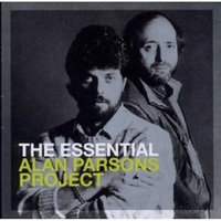 The Alan Parsons Project. The Essential Alan Parsons Project (2 CD)