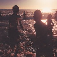 Linkin Park. One More Light (LP)