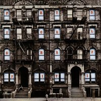 Led Zeppelin. Physical Graffiti (2 CD)