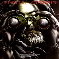 Jethro Tull. Stormwatch (remastered+bonus tracks) (CD)
