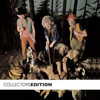 Jethro Tull. This was. 40th anniversary (collector's edition) (2 CD)