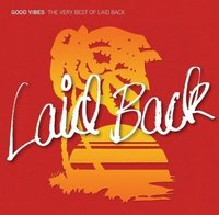 Laid Back. Good Vibes. The Very Best Of (2 CD)