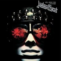 Judas Priest. Killing Machine (CD)