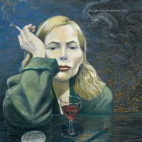 Joni Mitchell. Both Sides Now (CD)