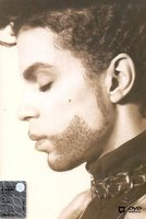 DVD Prince. The Hits Collection