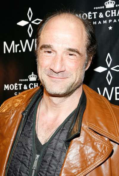 elias koteas ninja turtleselias koteas let me in, elias koteas christopher meloni, элиас котеас, elias koteas some kind of wonderful, elias koteas wife, elias koteas imdb, elias koteas net worth, elias koteas law and order, elias koteas instagram, elias koteas relationships, elias koteas movies, elias koteas twitter, elias koteas speaks greek, elias koteas the killing, elias koteas chicago pd, elias koteas and christopher meloni related, elias koteas filmographie, elias koteas ninja turtles