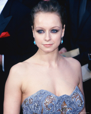 samantha morton young