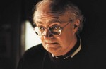 "Джим Бродбент /James ""Jim"" Broadbent/. Фото 5 из 10"