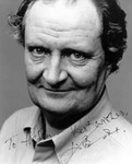 "Джим Бродбент /James ""Jim"" Broadbent/. Фото 1 из 10"