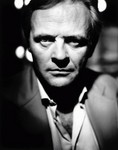 Энтони Хопкинс /Anthony Hopkins/. Фото 1 из 10