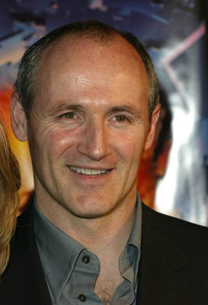 colm feore stephen king