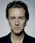Эдвард Нортон /Edward Norton/. Фото 5 из 10