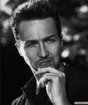 Эдвард Нортон /Edward Norton/. Фото 4 из 10