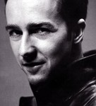 Эдвард Нортон /Edward Norton/. Фото 1 из 10