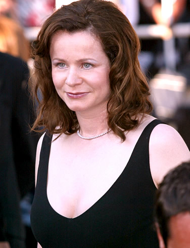 emily watson actress