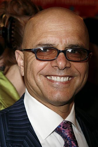 joe pantoliano height