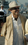 Джо Пантолиано /Joe Pantoliano/. Фото 6 из 10
