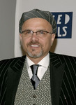 Джо Пантолиано /Joe Pantoliano/. Фото 8 из 10