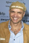 Джо Пантолиано /Joe Pantoliano/. Фото 5 из 10