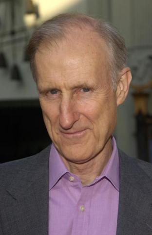 james cromwell twitter