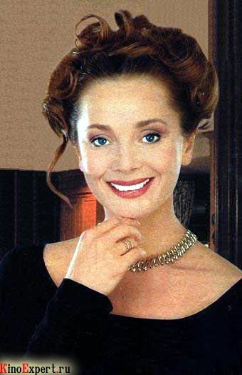 Актриса галина беляева фото