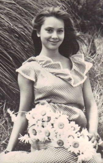 aktrisa-galina-belyaeva-eroticheskie-foto