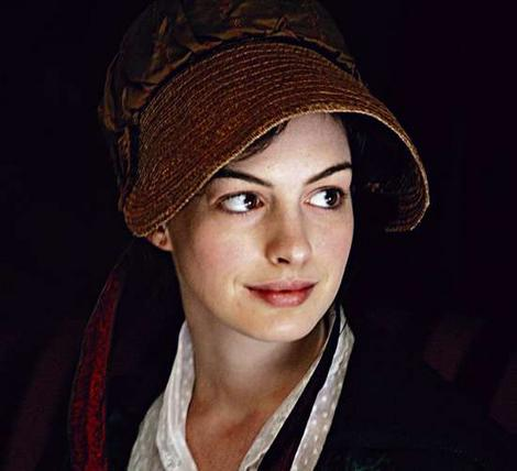 энн хэттауэй Anne Hathaway фильмы энн хэттауэй Anne