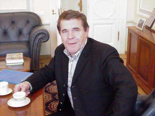 булдаков анатолий иванович 1953 года рождения согревающие качества
