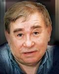 Михаил Светин (Михаил Гольцман) - биография - советские ...