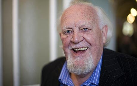 joss ackland first and lastjoss ackland actor, joss ackland, joss ackland movies, joss ackland imdb, joss ackland james bond, joss ackland net worth, joss ackland's spunky backpack, joss ackland lethal weapon 2, joss ackland clovelly, joss ackland first and last, joss ackland star wars, joss ackland films, joss ackland midsomer murders, joss ackland diplomatic immunity, joss ackland wife, joss ackland photos, joss ackland voice