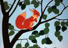 http://www.golddisk.ru/gallery/images/golddisk.ru-47926_19s.jpg