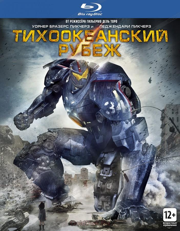 открытка фильм: