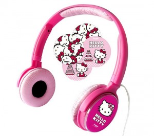 ����� ��������. Hello Kitty