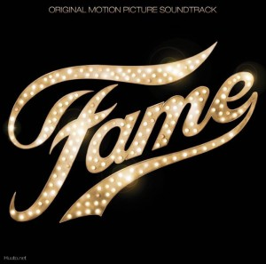 Audio CD Fame. The Original Motion Picture Soundtrack
