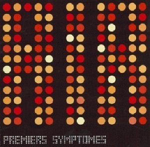 Audio CD Air: Premiers Symptomes