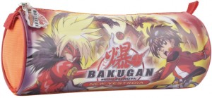 ����� ����� Game Battle Bakugan