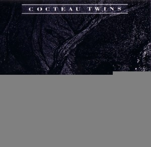 LP Cocteau Twins. The Pink Opaque (LP)