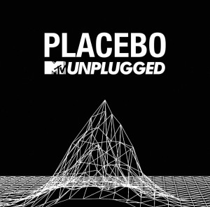 LP Placebo. Mtv Unplugged. Deluxe Picture (LP)