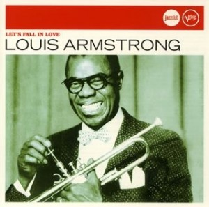 Audio CD Craig Armstrong. Let`s Fall In Love