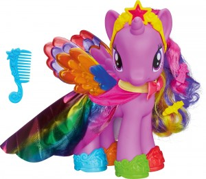 ����� My Little Pony. ����-�������, 20 �� � ������������