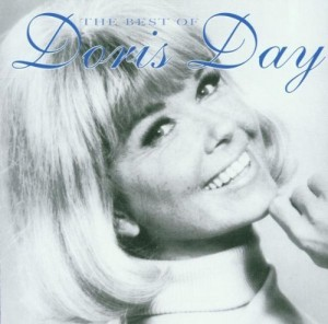 Audio CD Doris Day. The Best Of Doris Day