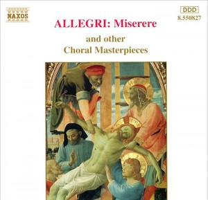 Audio CD Oxford Camerata. Miserere Mei Etc.